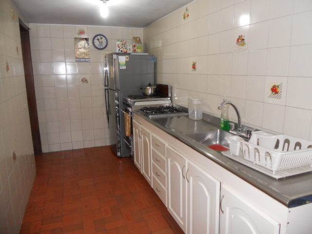 Casa en Gran Colombia 10747, foto 4