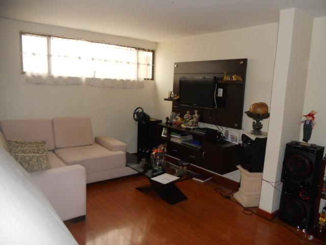 Casa en Gran Colombia 10747, foto 6