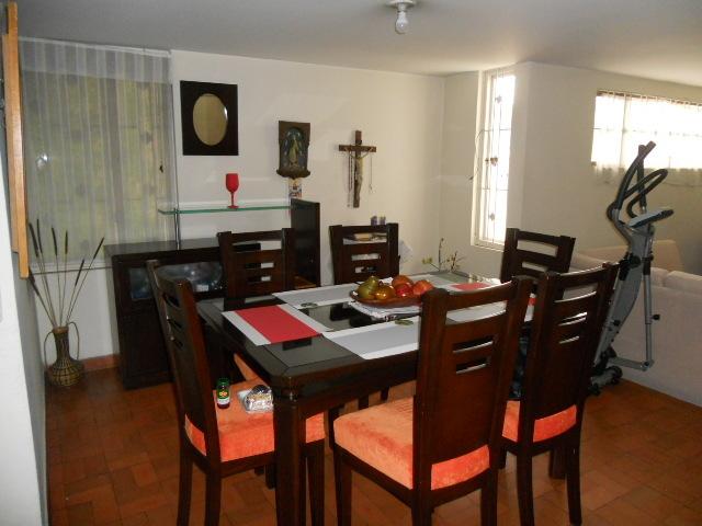 Casa en Gran Colombia 10747, foto 7