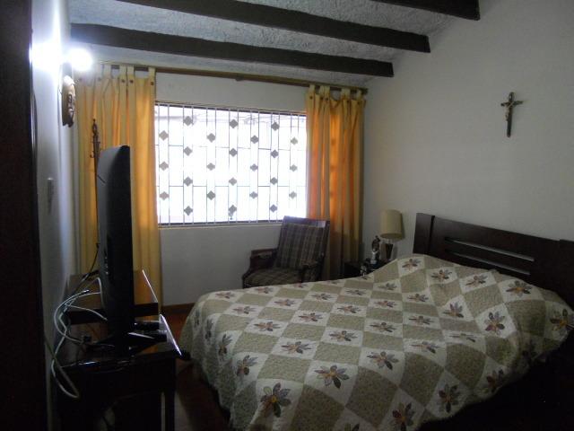 Casa en Gran Colombia 10747, foto 10