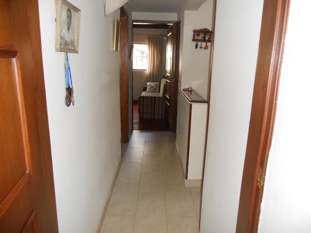 Casa en Gran Colombia 10747, foto 14
