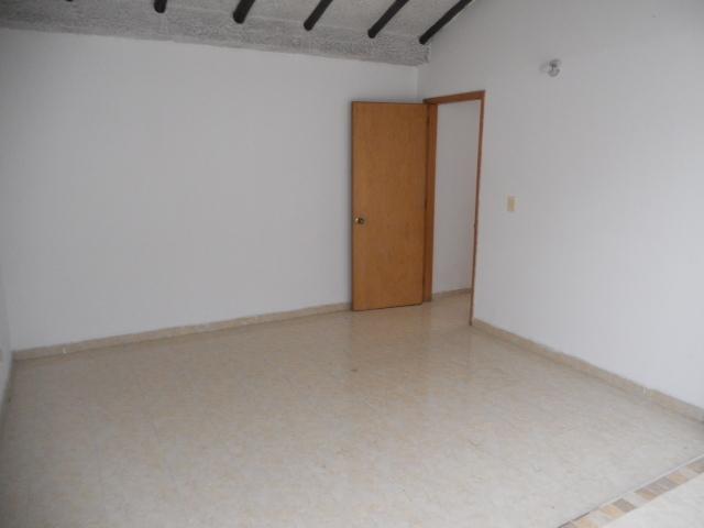 Casa en Gran Colombia 10747, foto 18