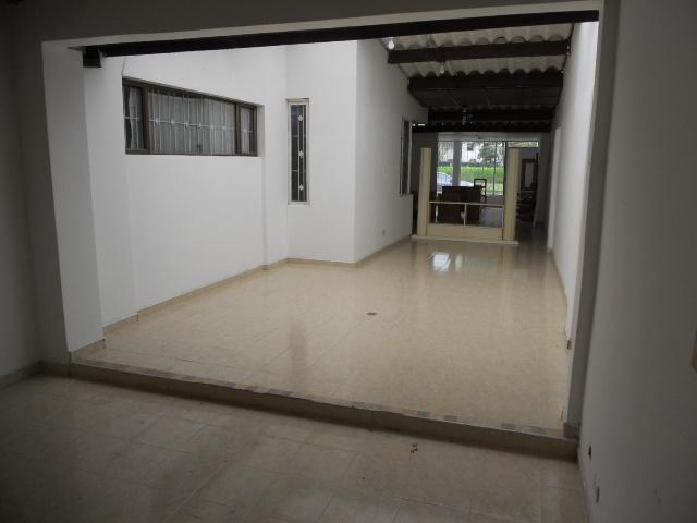 Casa en Gran Colombia 10747, foto 19