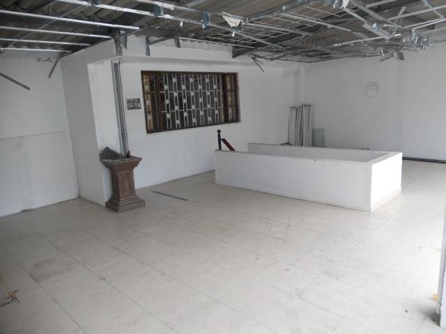 Casa en Gran Colombia 10747, foto 25