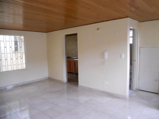 Casa en Chia 10892, Photo1