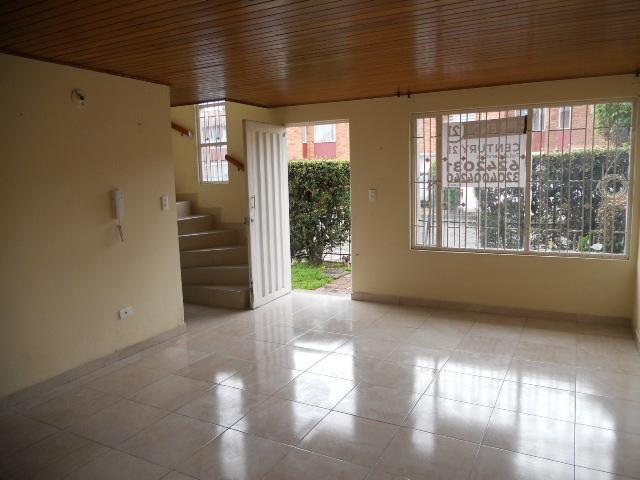 Casa en Chia 10892, Photo2