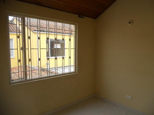 Casa en Chia 10892, Photo16