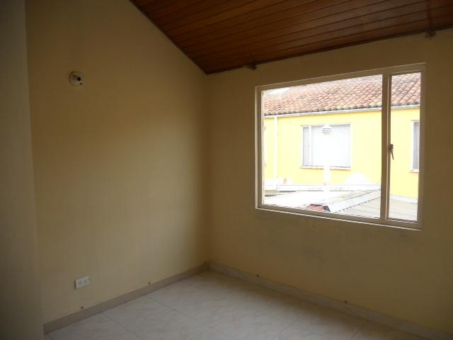 Casa en Chia 10892, Photo6