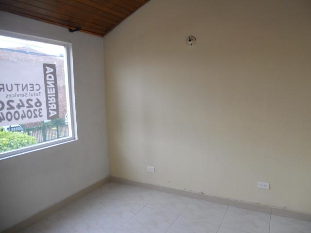 Casa en Chia 10892, Photo5