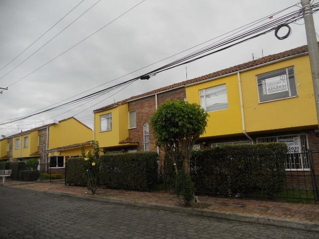 Casa en Chia 10892, Photo18