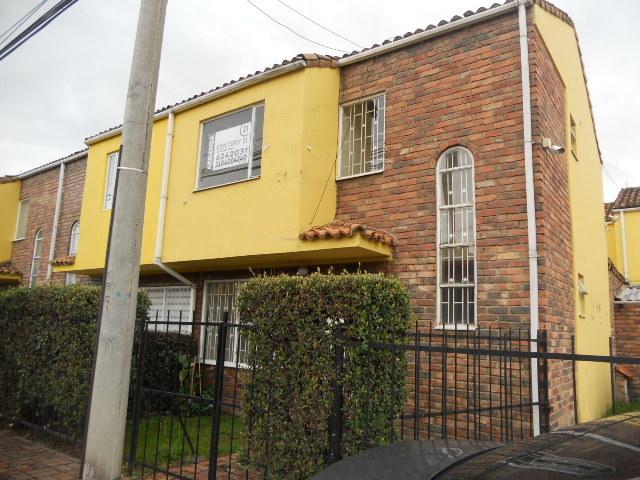 Casa en Chia 10892, Photo0