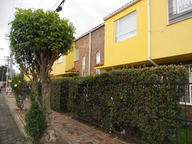 Casa en Chia 10892, Photo17
