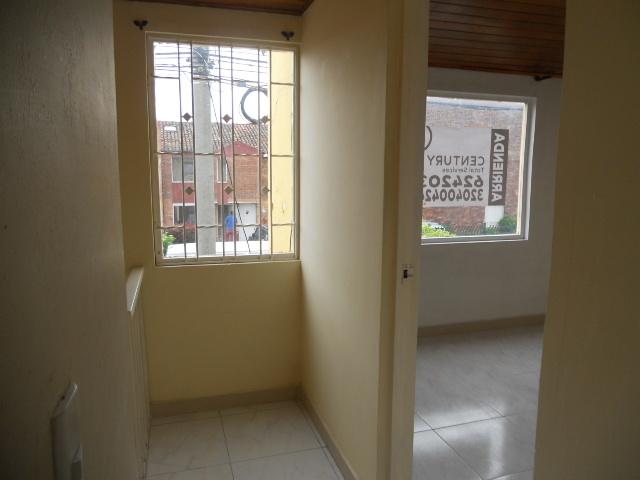 Casa en Chia 10892, Photo9