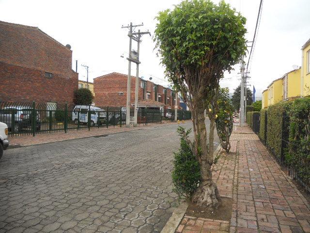 Casa en Chia 10892, Photo20