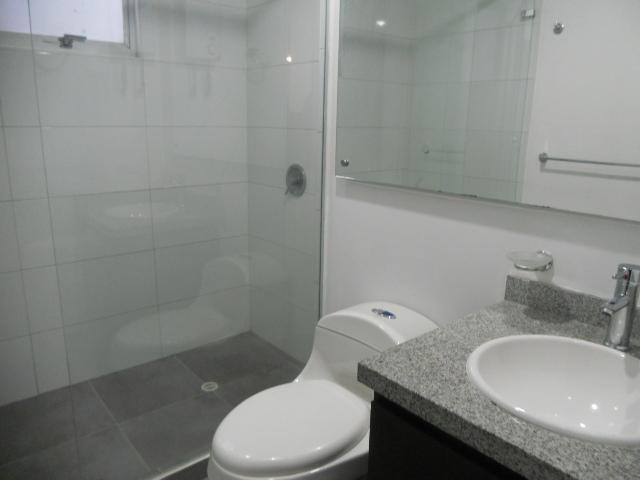Apartamento en Chapinero Central 10982, foto 6