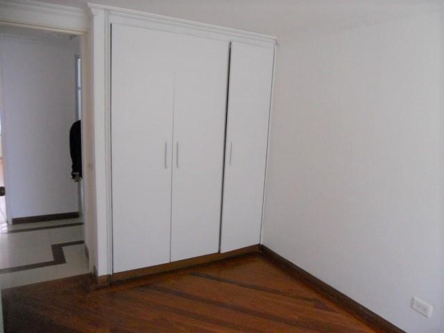 Apartamento en La Liberia 10990, foto 12