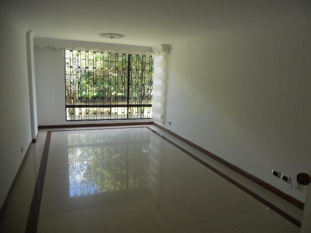 Apartamento en La Liberia 10990, foto 1