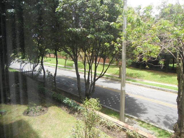 Apartamento en La Liberia 10990, foto 5