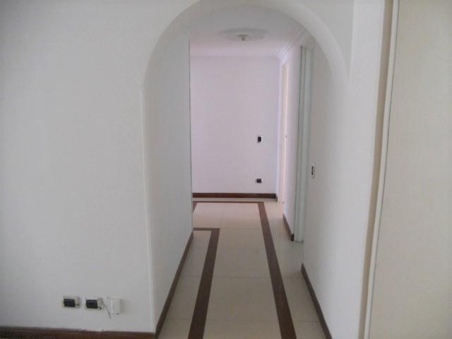 Apartamento en La Liberia 10990, foto 13