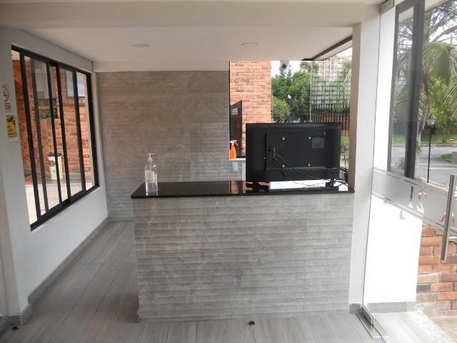 Apartamento en La Liberia 10990, foto 20