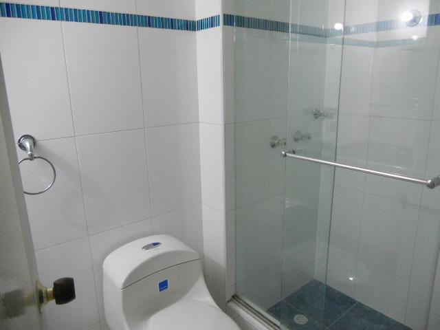 Apartamento en La Liberia 10990, foto 10