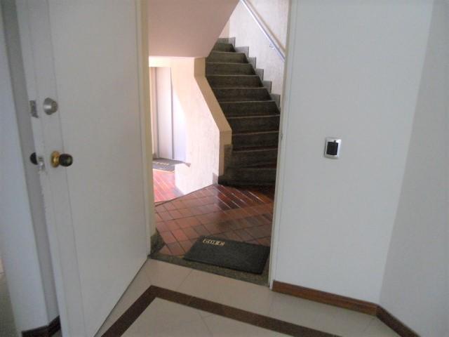 Apartamento en La Liberia 10990, foto 22