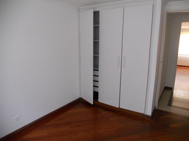 Apartamento en La Liberia 10990, foto 14