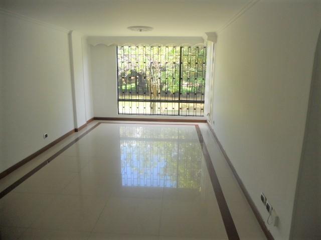 Apartamento en La Liberia 10990, foto 15