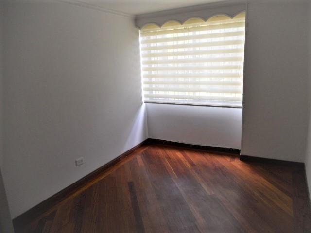 Apartamento en La Liberia 10990, foto 9