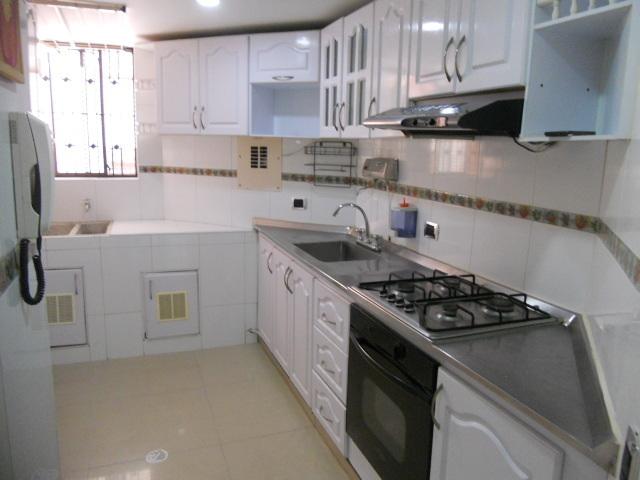Apartamento en La Liberia 10990, foto 3