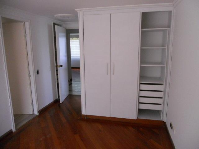 Apartamento en La Liberia 10990, foto 11
