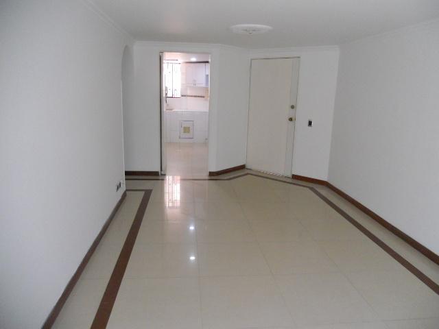 Apartamento en La Liberia 10990, foto 2