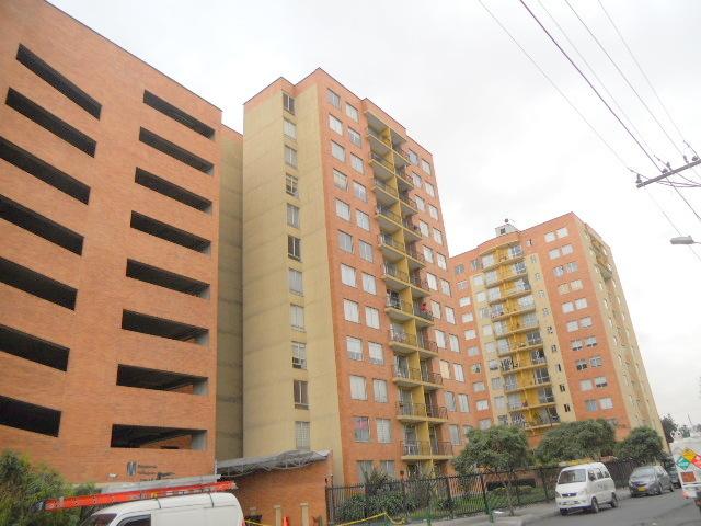 Apartamento en Marsella Iii Sector 11258, foto 0