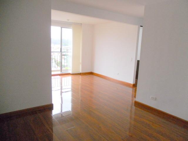 Apartamento en Marsella Iii Sector 11258, foto 1