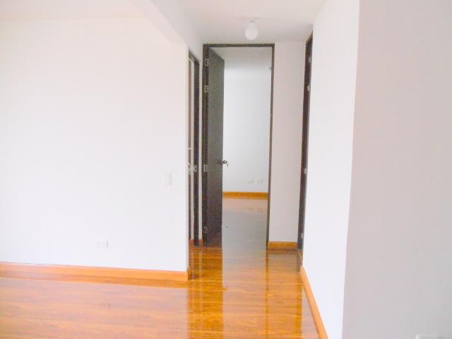 Apartamento en Marsella Iii Sector 11258, foto 2