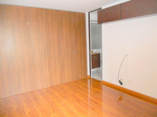 Apartamento en Marsella Iii Sector 11258, foto 4