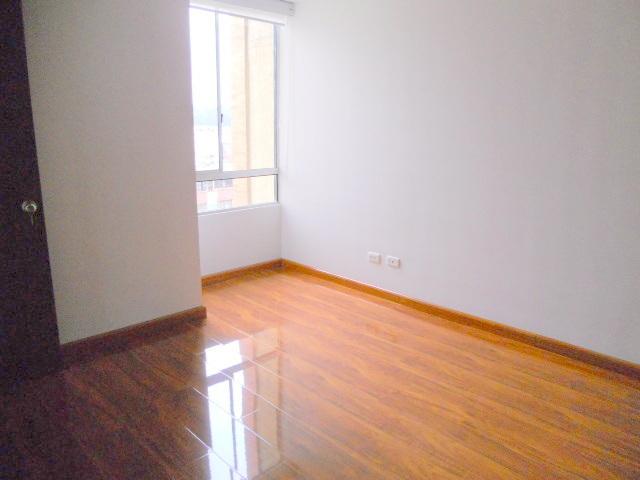 Apartamento en Marsella Iii Sector 11258, foto 9