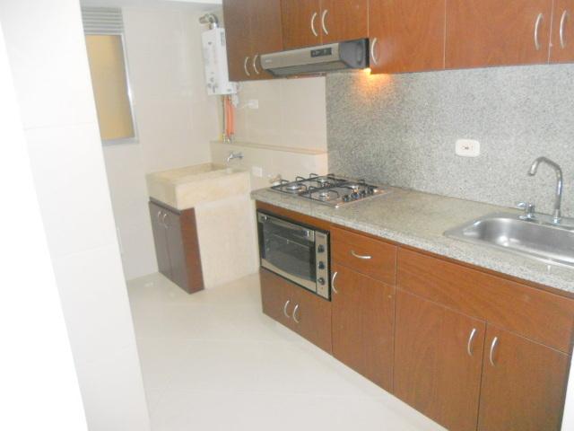 Apartamento en Marsella Iii Sector 11258, foto 5