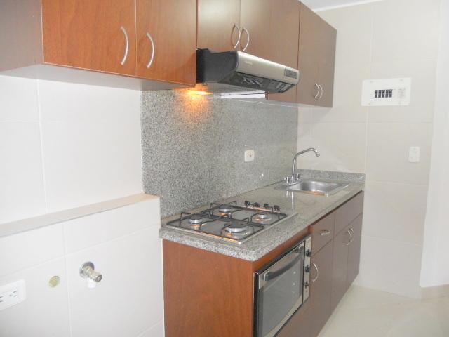 Apartamento en Marsella Iii Sector 11258, foto 13