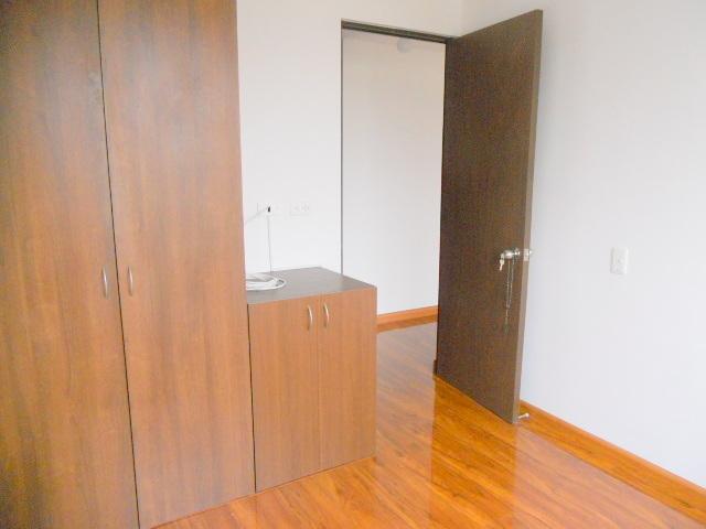 Apartamento en Marsella Iii Sector 11258, foto 11