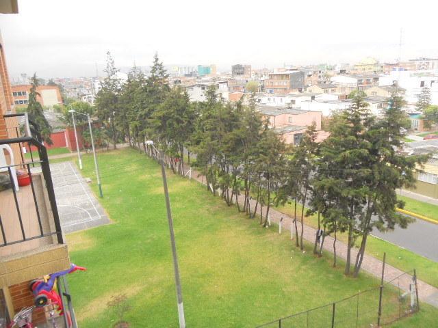 Apartamento en Marsella Iii Sector 11258, foto 10