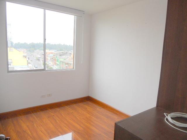 Apartamento en Marsella Iii Sector 11258, foto 7