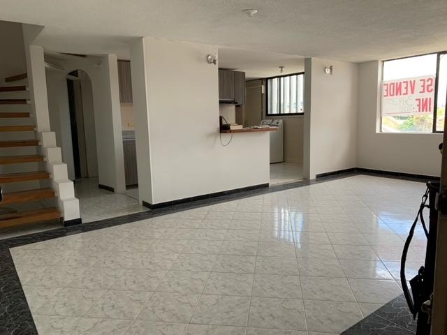 Apartamento en Urbanizacion Los Laureles 11728, foto 0