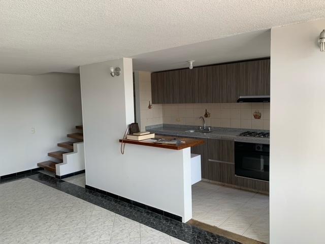 Apartamento en Urbanizacion Los Laureles 11728, foto 2