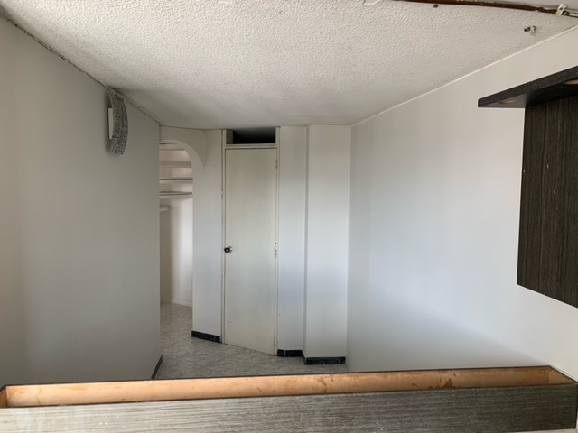 Apartamento en Urbanizacion Los Laureles 11728, foto 5