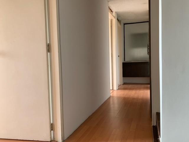 Apartamento en Urbanizacion Los Laureles 11728, foto 6