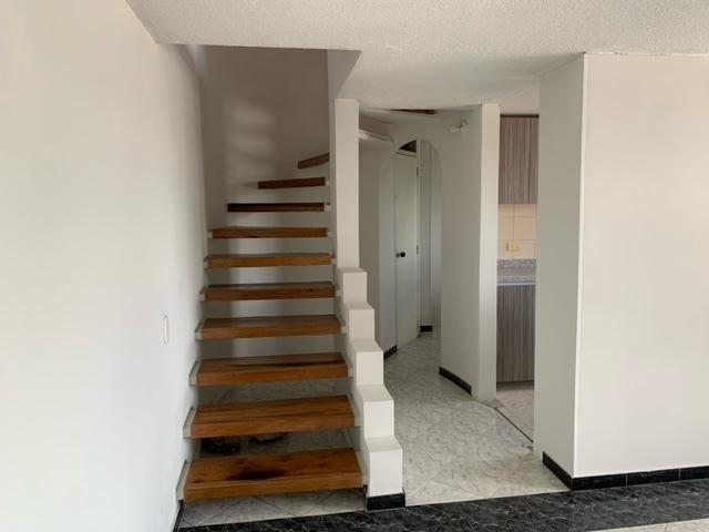 Apartamento en Urbanizacion Los Laureles 11728, foto 7