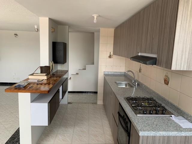 Apartamento en Urbanizacion Los Laureles 11728, foto 8
