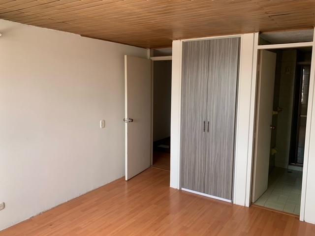 Apartamento en Urbanizacion Los Laureles 11728, foto 10