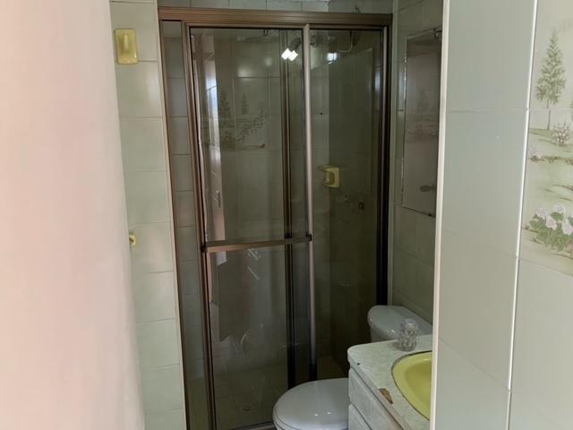 Apartamento en Urbanizacion Los Laureles 11728, foto 11
